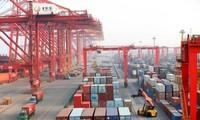 亚行因美中贸易战下调2019年亚洲经济增长预期
