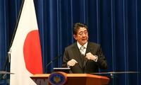 湄公河流域国家与日本峰会集中加强地区对接