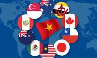 CPTPP——越南发展事业的机遇和挑战