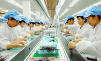 越南是2019年亚洲经济画卷中的亮点