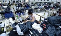 墨西哥:越南是CPTPP有潜力的市场