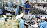 发挥私营经济重要作用,使之成为经济发展动力