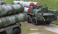 S-400 deal pushes US-Turkey relations to impasse