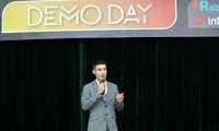 """ទិវាបុណ្យវិនិយោគ """"Demo Day ២០១៨"""" ឱកាសដើម្បីអនុវត្ត Startup ទាក់ទាញវិនិយោគប្រកបដោយជោគជ័យ"""