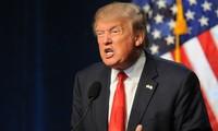 ប្រធានាធិបតីអាមេរិក លោក Donald Trump បានព្រមានអ៊ីរ៉ង់