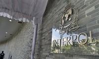 មហាសន្និបាត Interpol លើកទី៨៧ បានរៀបចំកិច្ចប្រជុំដើម្បីជ្រើសតាំងប្រធានថ្មី