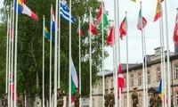 មានប្រទេសអឺរ៉ុបចំនួន ៤ ទៀតចូលរួមមជ្ឈមណ្ឌលការពារបណ្តាញអ៊ីធើណែត NATO