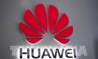 សហរដ្ឋអាមេរិកពន្យារពេលអនុវត្តន៍បទហាមប្រាមចំពោះ Huawei រយៈពេល ៩០ ថ្ងៃ