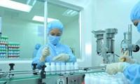 Việt Nam là thị trường hấp dẫn đầu tư của Nhật Bản