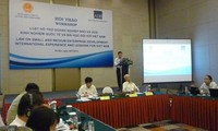 Hỗ trợ doanh nghiệp nhỏ và vừa – kinh nghiệm quốc tế và bài học đối với Việt Nam