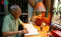Tô Hoài, cây bút tên tuổi của nền văn học cận đại Việt Nam