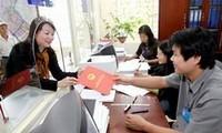Quốc hội thảo luận tại tổ về Luật tổ chức Chính phủ (sửa đổi) và Luật tổ chức chính quyền địa phương