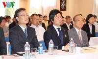 Lễ hội Việt Nam tại Nhật Bản sắp diễn ra tại Tokyo