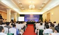 Ý kiến của kiều bào về nhận diện mô hình tăng trưởng của Việt Nam