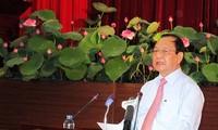 Hội thảo kỷ niệm 100 năm ngày sinh Tổng Bí thư Nguyễn Văn Linh
