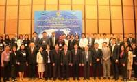 Hội thảo APEC về quản lý rủi ro thiên tai dựa vào cộng đồng