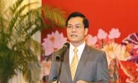 Việt Nam quảng bá được thành tựu của đất nước về quyền con người