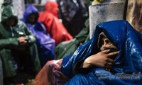 Thách thức mà EU - Thổ Nhĩ Kỳ phải đối mặt trong giải quyết vấn đề di cư