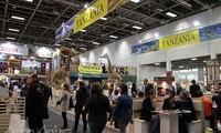Việt Nam tham dự Hội chợ du lịch lớn nhất thế giới tại Đức