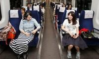 Người Việt là cộng đồng người nước ngoài lớn thứ 3 tại Hàn Quốc