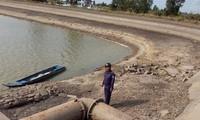Liên minh châu Âu cung cấp 2 triệu euro cho Việt Nam khắc phục thiên tai