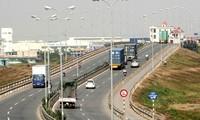 Kinh tế Việt Nam giảm dần sự phụ thuộc vào nguồn vốn ODA