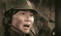Quảng Bình Tưởng niệm, tri ân cán bộ, chiến sỹ hang Lèn Hà