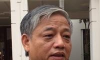 Nhiều giải pháp hỗ trợ ngư dân 4 tỉnh miền Trung ổn định cuộc sống