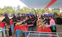 Quy tập được gần 750 hài cốt liệt sĩ hy sinh tại Campuchia