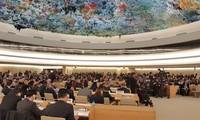 Việt Nam nỗ lực đấu tranh chống tình trạng buôn bán người