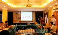Cơ hội mở rộng xuất khẩu của ngành công nghiệp chế biến gỗ Việt Nam