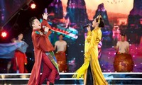 Người Việt đón năm mới 2017