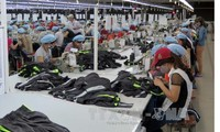 Kinh tế Việt Nam hứa hẹn tăng trưởng nhanh