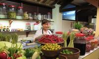 Quảng Nam tổ chức Liên hoan ẩm thực quốc tế Hội An 2017