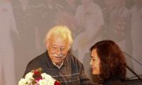 """Đại sứ quán Việt Nam tại Hy Lạp tổ chức chiếu miễn phí bộ phim """"Việt Kostas"""""""