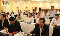 Việt Nam là một trong 5 nước đầu tư lớn nhất tại Campuchia