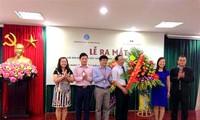 Ra mắt Chi hội Hữu nghị Việt Nam – Lào Học viện Báo chí và Tuyên truyền