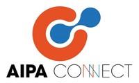 Giới thiệu mạng nội bộ AIPA tại Việt Nam