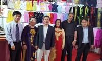 Tăng cường hợp tác kinh tế-thương mại với thành phố Oran của Algeria