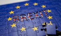 Thách thức trong tiến trình đàm phán Brexit