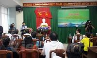 Thừa Thiên - Huế: Hình thành thêm 7 sản phẩm và tour du lịch mới