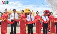Việt Nam tăng cường bảo đảm an toàn thông tin trên môi trường mạng