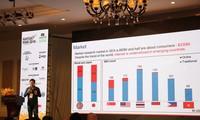 Phát triển của hệ sinh thái khởi nghiệp tại Việt Nam