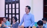 Hợp tác phát triển du lịch giữa Hà Nội và Qatar