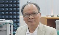 GS Huỳnh Hữu Tuệ: Giới trẻ Việt Nam ở nước ngoài hiện nay quan tâm đến sự phát triển của đất nước