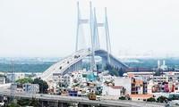 Thành phố Hồ Chí Minh mời gọi đầu tư vào hơn 130 dự án