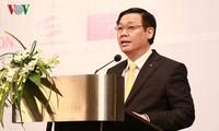 Nông dân Việt Nam sẵn sàng cho nông nghiệp 4.0