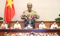Thủ tướng Chính phủ yêu cầu tăng cường công tác quản lý, bảo vệ rừng
