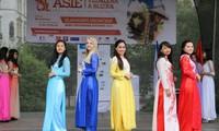 Thúc đẩy hợp tác du lịch Việt Nam – Cộng hòa Czech