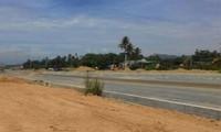 Đường rộng nhất thành phố Nha Trang sẽ mang tên Võ Nguyên Giáp